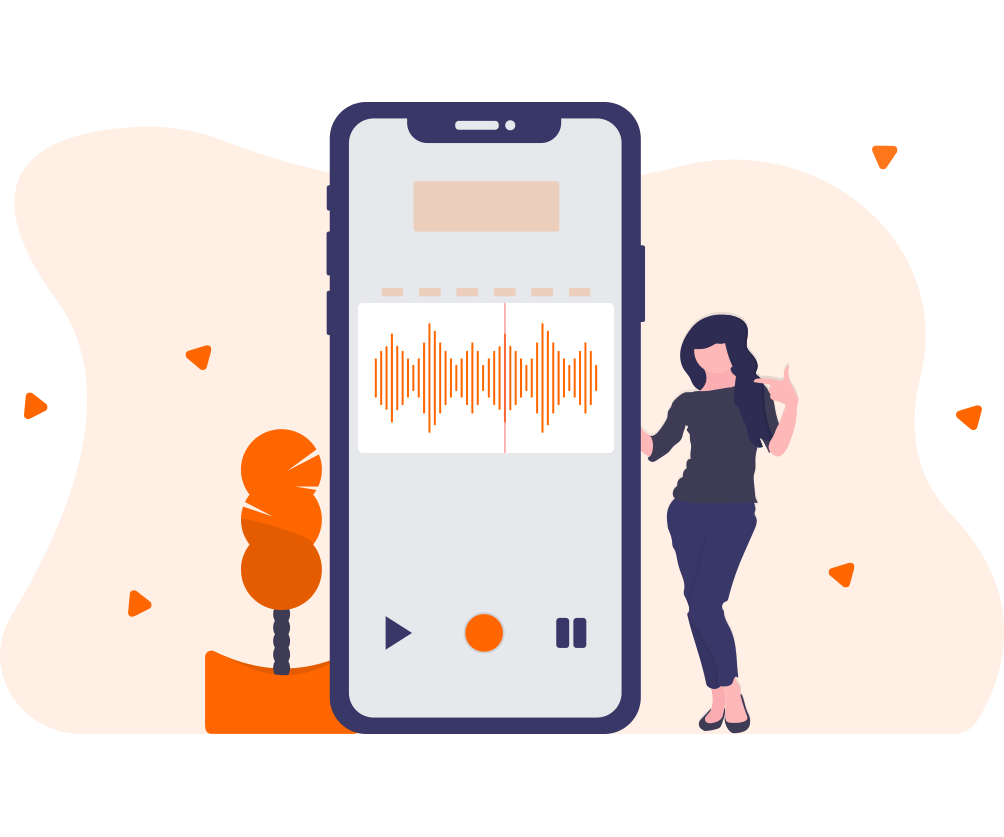 #amazing, , voice search